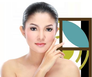 Plastic Surgery Face Procedures